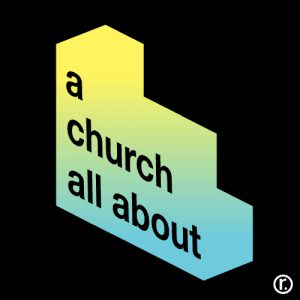 redeemer-church-podcast