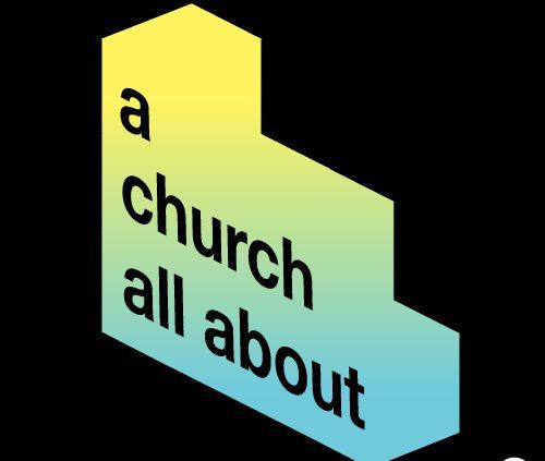 redeemer-church-podcast