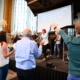 What is church again? // Rediscovering church after lockdown
