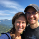 Redeemer Stories: Meet Matt and Kristen