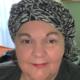 Redeemer Stories: Meet Katherine