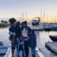 Redeemer Stories: Meet the Danso family