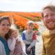 Redeemer Stories: Meet the De Jong family