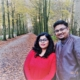 Redeemer Stories: Meet Melvin and Sharmila